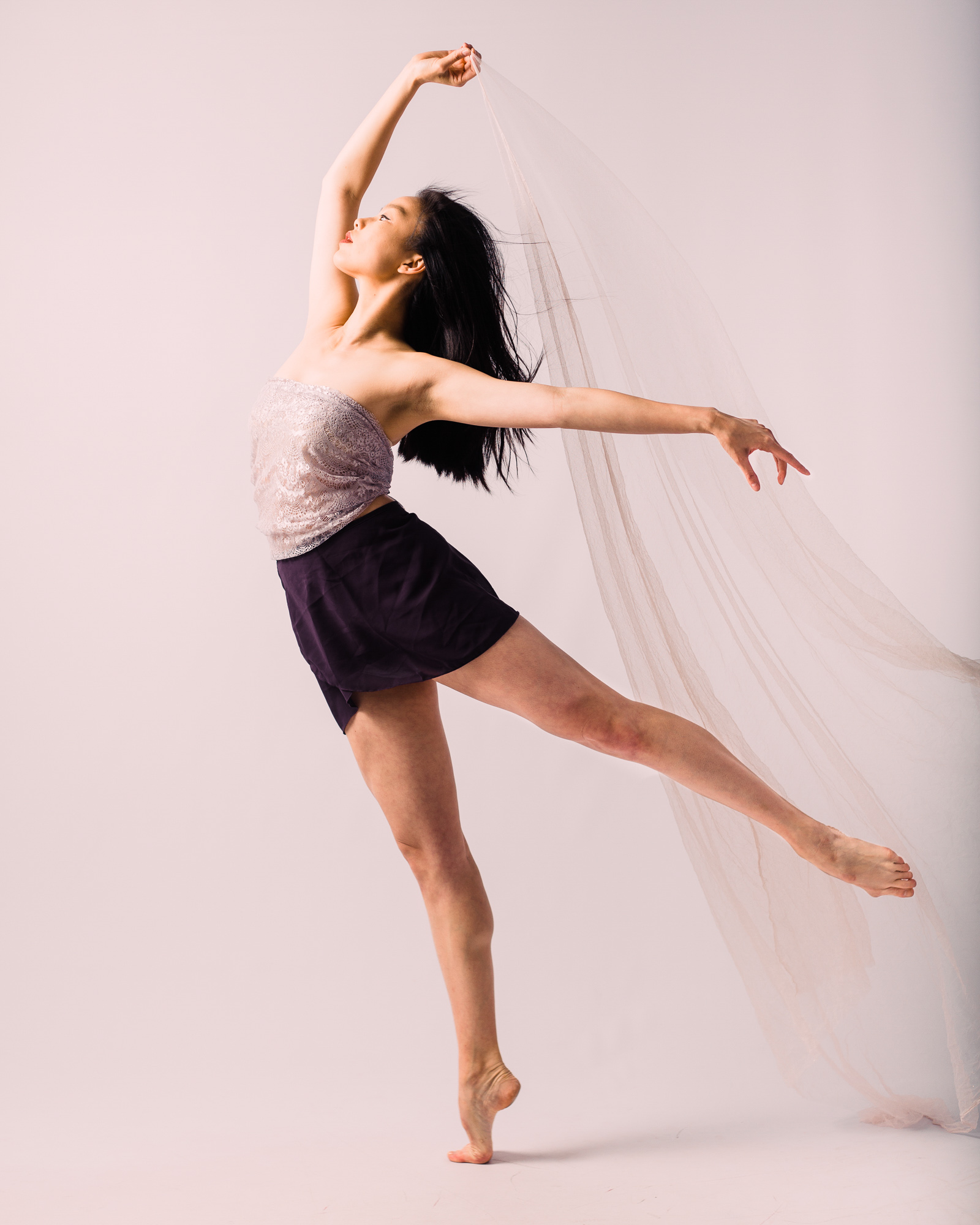 ahowton_AshleyBallet_0518__009_large