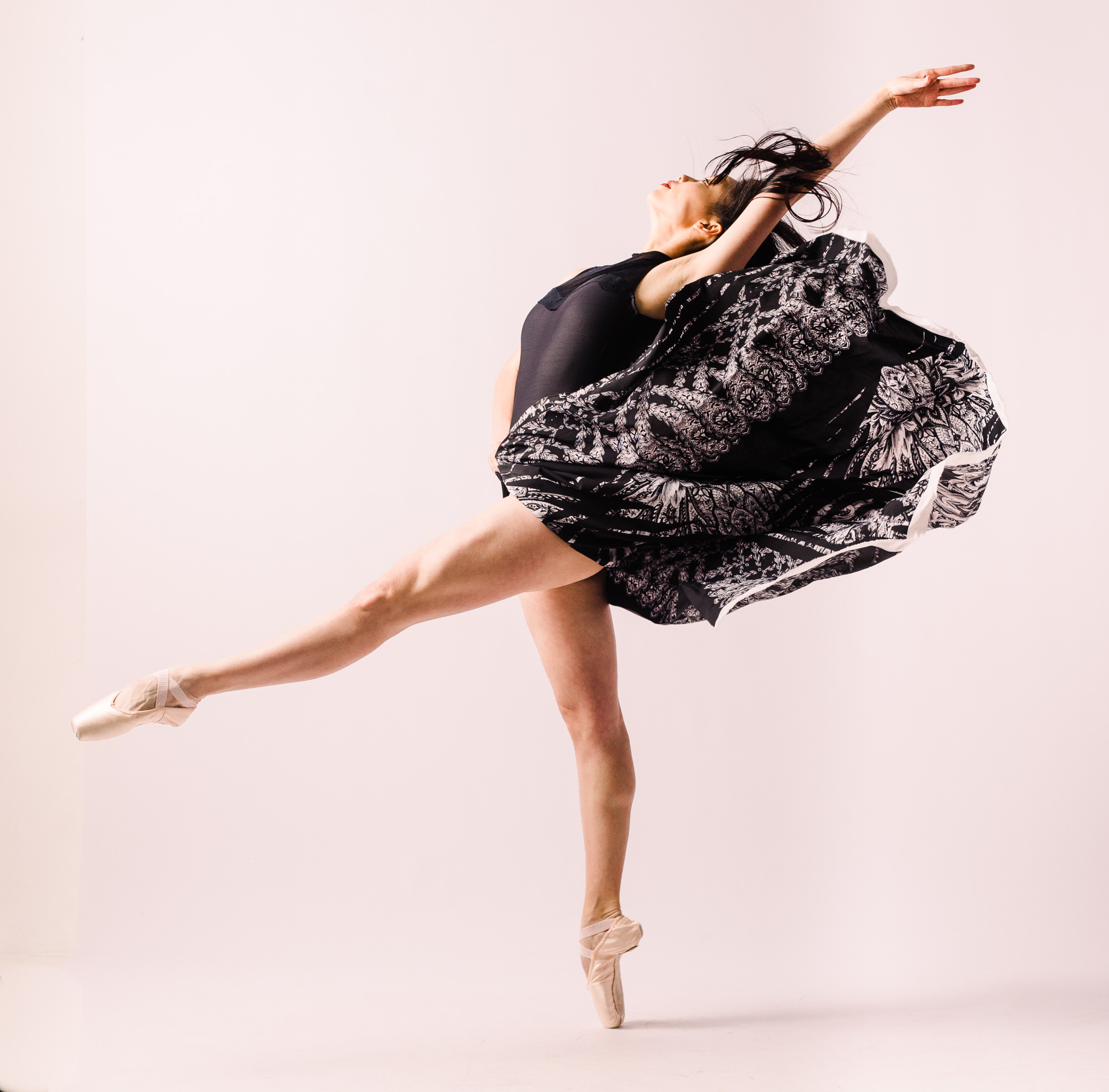ahowton_AshleyBallet_0518__062_large